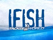 iFish_Logo_500x281